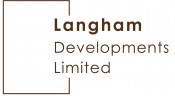 Langham Developments Limited