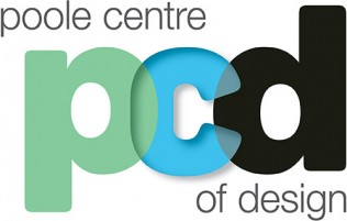 Poole Centre of Design