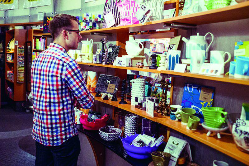 Art Shop shop aga | art gallery of alberta