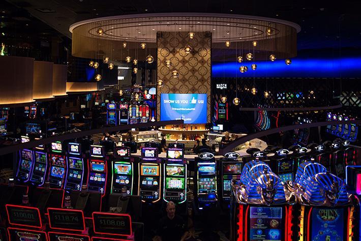 online casino alberta