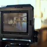 Mystery Photographer