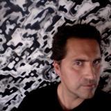 Adrian Stimson