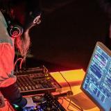 DJ Charles Cousins