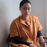 Stephanie Comilang