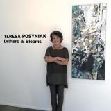 Teresa Posyniak