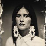Niki Little | Wabiska Maengun