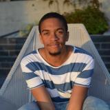Jay Dontae