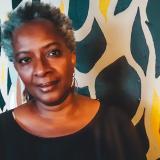Judy BL Robinson