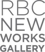 RBC New Works Gallery