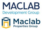 Maclab Development Group & Maclab Properties Group